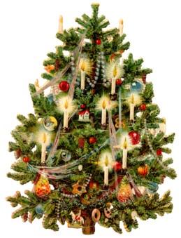 012_Christmas_tree