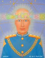 Kryon-portrait
